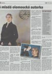 article scan