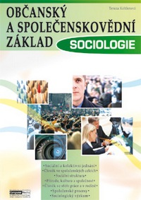 osz-sociologie_big